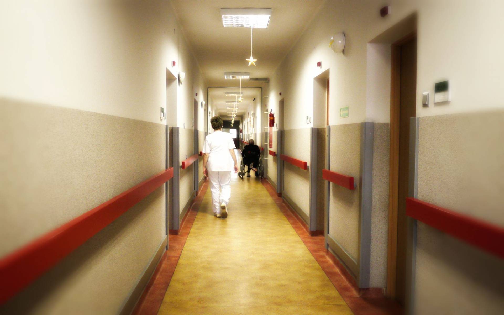 home-korytarze-alex