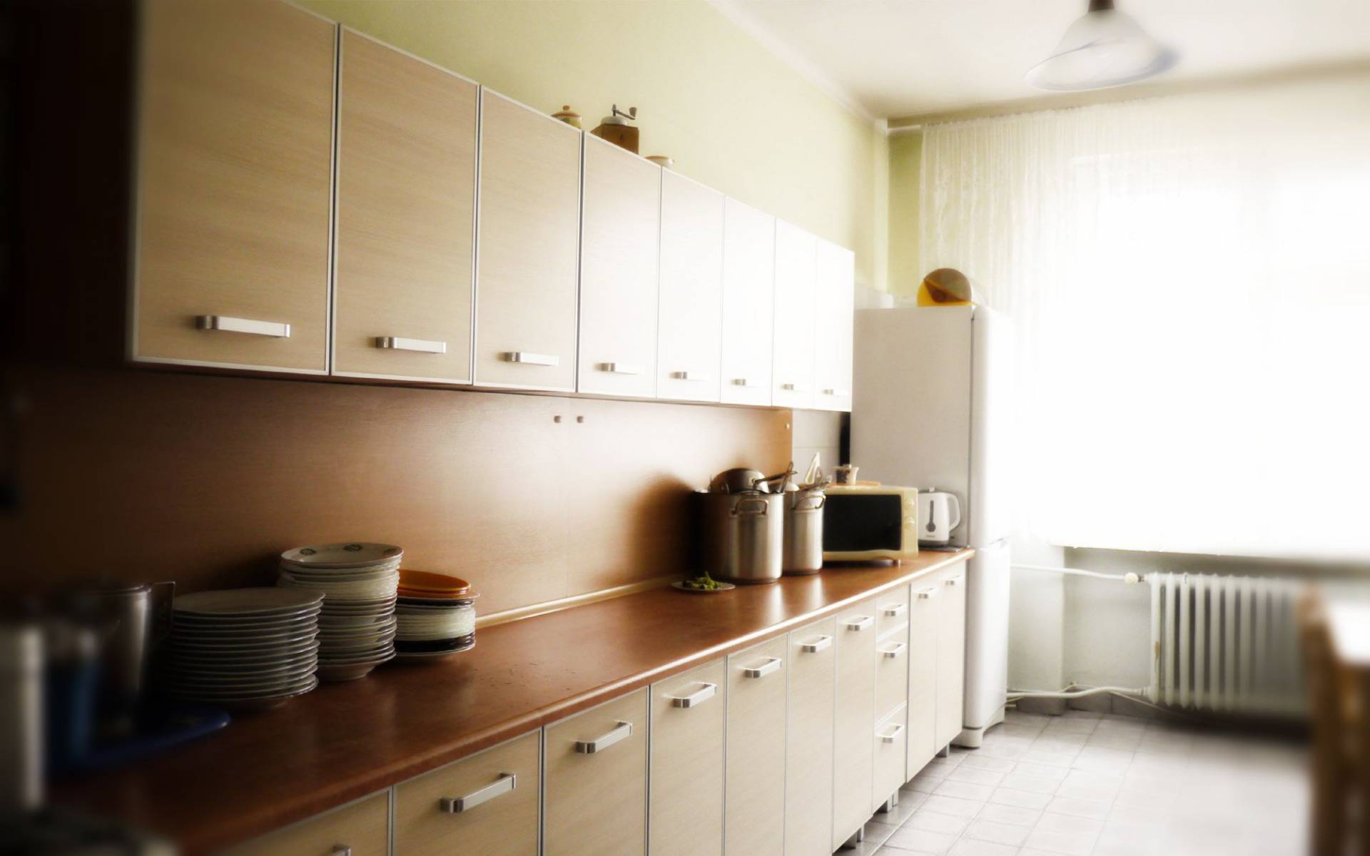 home-kuchnia-alex