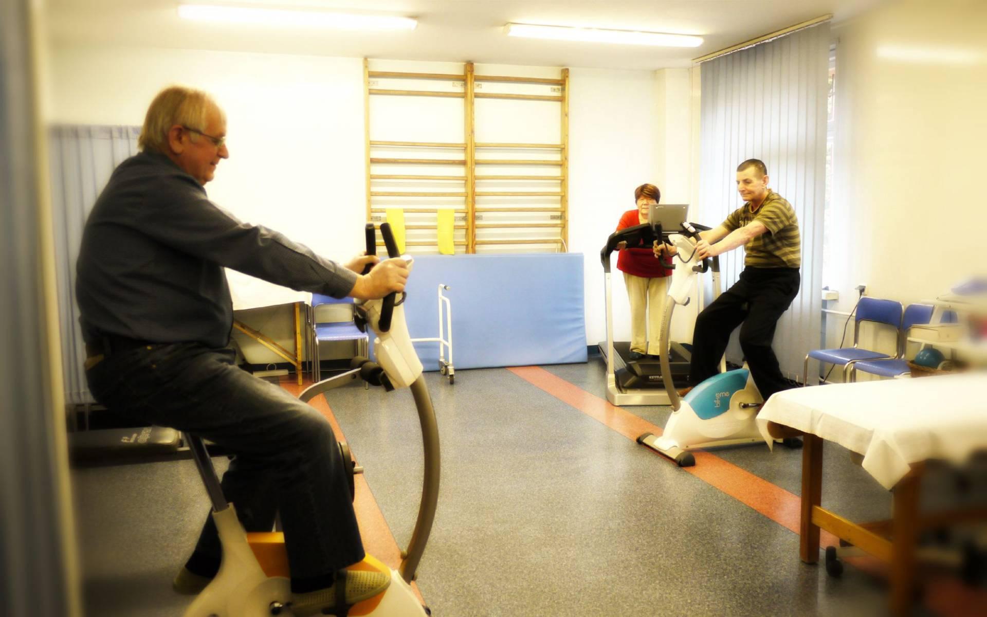 home-rehabilitacja-alex