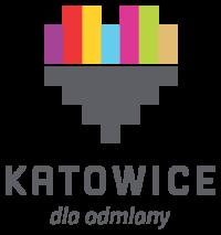 katowice-logo-col