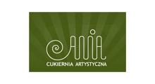 CUKIERNIA ARTYSTYCZNA ANIA