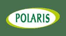 POLARIS - PRODUKTY PEŁNE SMAKU