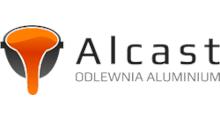 Alcast ODLEWNIA ALUMINIUM